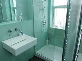 Bathroom tile design inspiration bathroom design ideas