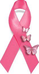 imagenes para wasap lazo rosa descargar el s 237 mbolo de la lucha contra el c 225 ncer