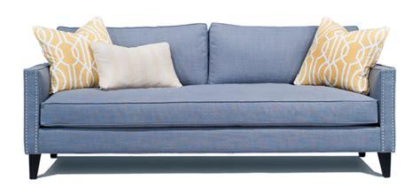 jessica sofa jessica sofa engender furniture