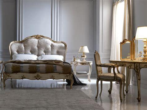 letto grifoni da letto 2474 da letto grifoni silvano