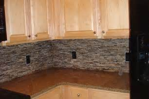 laminate kitchen backsplash how to install laminate countertops without a backsplash