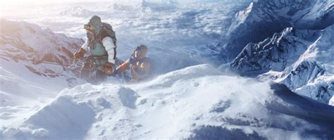 film everest mort what disaster films miss about death the new yorker