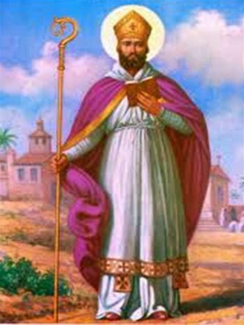 oracin a san cipriano para amansar y que tu pareja mensajes y oraciones de amor oraci 211 n a san cipriano para