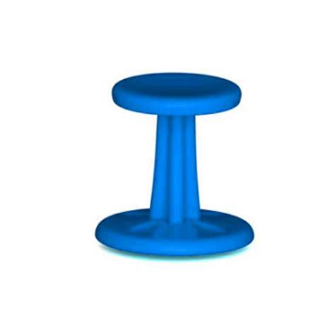 preschool kore wobble chair control fidgeting