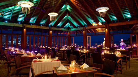 introducing amazing kuredu s buffet restaurants