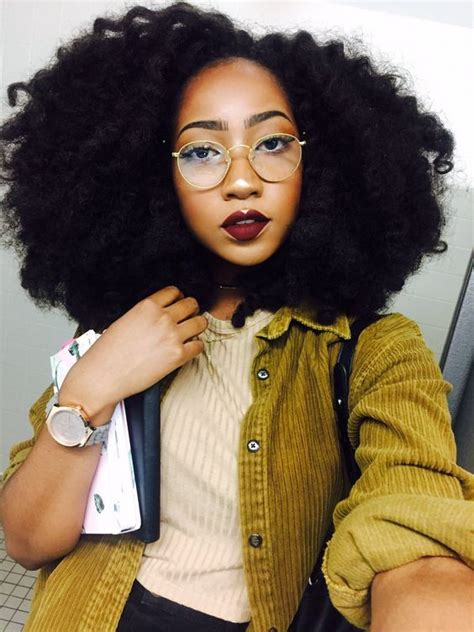 what is up with the weeknds hairdo 469 best human hair weave images on pinterest curls
