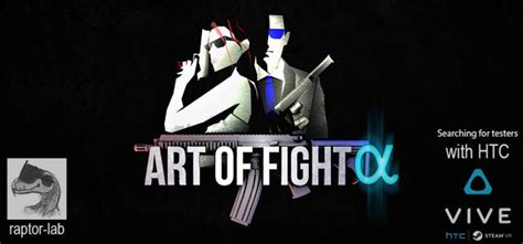fighting games full version free download pc the art of fight free download full version pc game