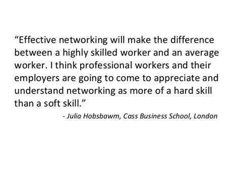 Difference Between Phd And Mba by Identifying Harnessing The Power Of Networking Part One