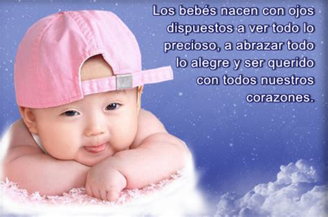 imagenes para relajar a un bebe frases para bebes recien nacidos apexwallpapers com