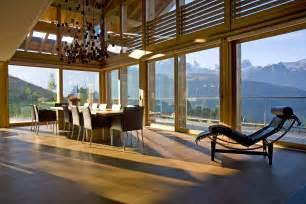 Wonderful World Renowned Interior Designers #10: Luxury-swiss-ski-chalet-solais-callender-howorth-041.jpg