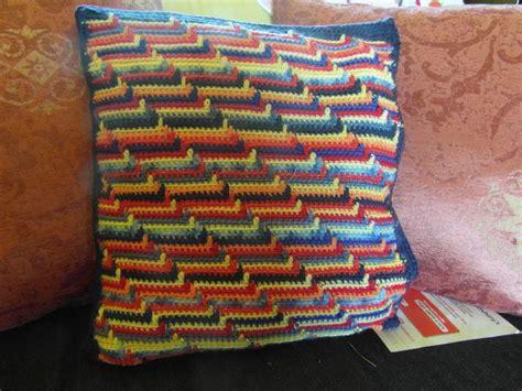 crochet pattern apache tears 1000 images about crochet apache tears pattern on pinterest