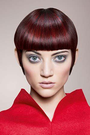 hair and makeup dundee spring hair trends partners hair beauty salon dundee