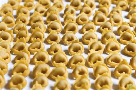 emilia romagna cucina tipica specialit 224 tipiche dell emilia romagna italian home