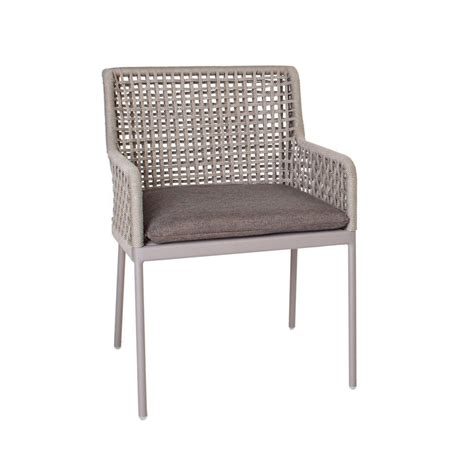 gartenstuhl modern bestseller shop - Moderne Gartenstühle