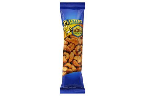 planters honey roasted cashews planters honey roasted cashews 15 2 oz bags kraft recipes