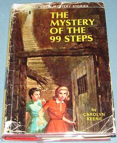 the front porch books nancy drew books on mystery books hercule