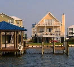 homes for gulf shores al gulf shores al vacation rentals by owner gulf shores