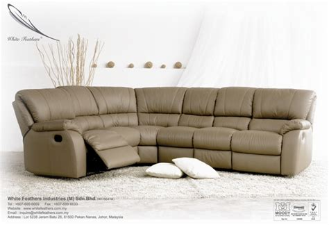vietnam sofa manufacturer white feathers malaysia vietnam sofa manufacturer