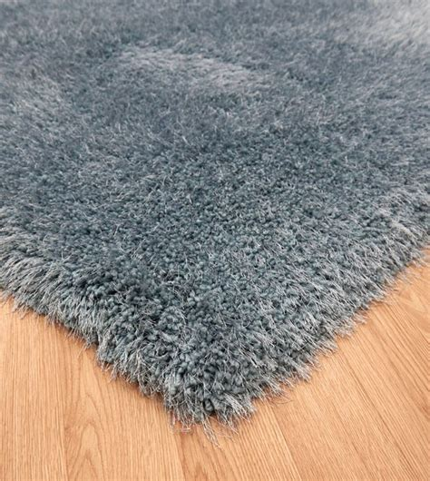 duck egg rugs uk cascade cascade duck egg rugs buy cascade duck egg rugs from rugs direct