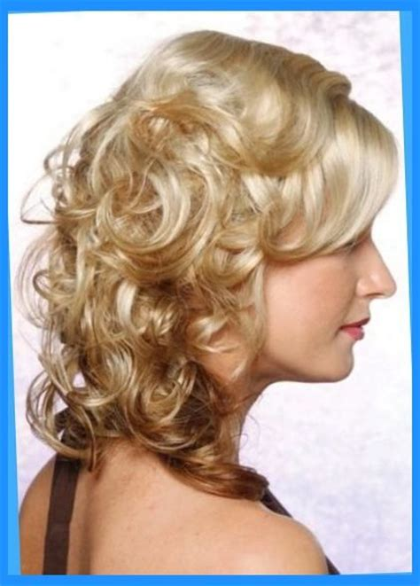 fancy hairstyles for the most amazing as well as interesting fancy hairstyles