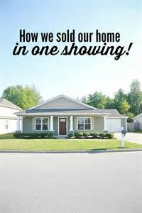 tips for selling a house quickly how to sell your home fast love this good advice and