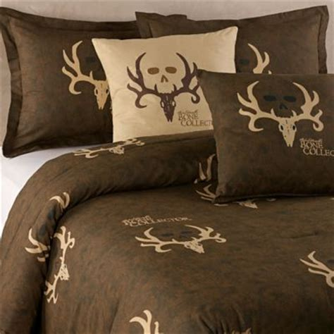 buy skull bedding from bed bath beyond