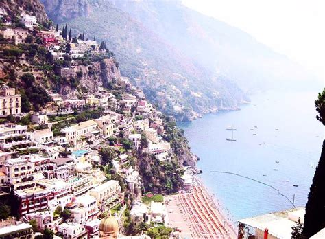 best hotels in sorrento where to stay in sorrento 5 top hotels for travel
