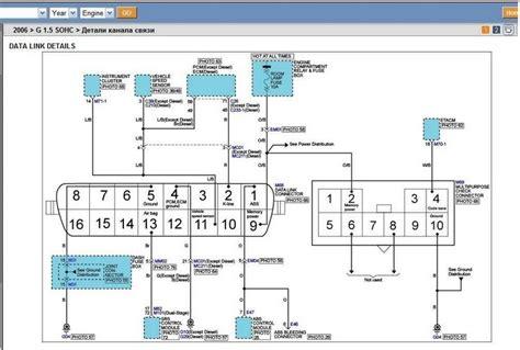 hyundai h100 wiring diagram wiring diagram