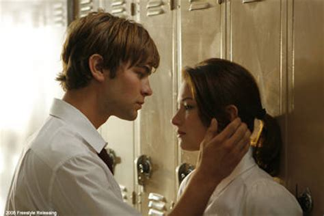 haley bennett chace crawford haley bennett and chace crawford images haley bennett and