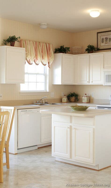 kitchen remodel ideas white cabinets 43 best images about white appliances on pinterest stove