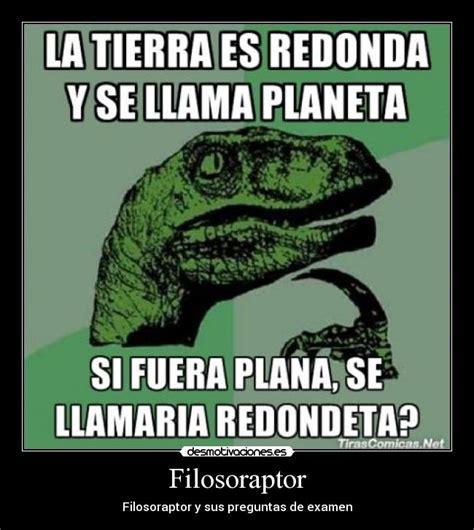 Memes En Espanol - memes en espanol car interior design