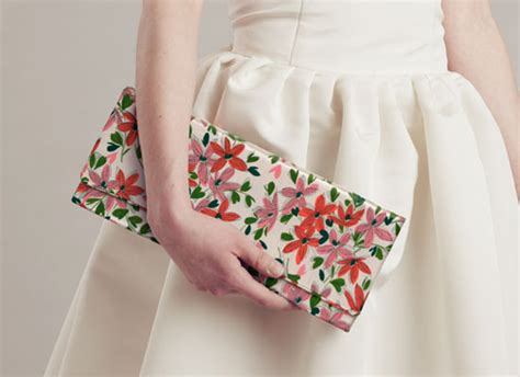 ila clutch purse lushlee