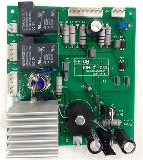 capacitor home energy storage capacitor energy storage stud welding machine board rsr2500 rsr1600 panel stud