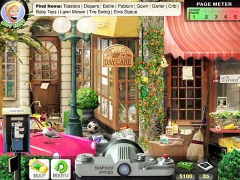 Find Giveaways - photography play free online photo games photography game downloads