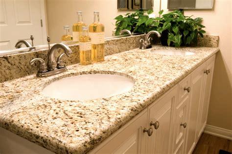 premium cabinets santa ana santa cecilia granite countertops seattle