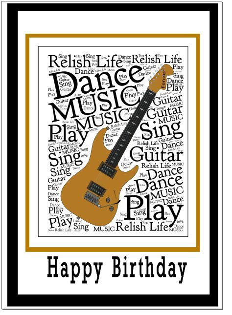 birthday card template for inkscape 84 best creations by papasue images on allen