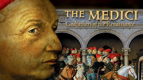 the medici godfathers of history archives ocular delusions video archive