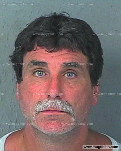 Mcdonough County Court Records David Michael Mcdonough Mugshot David Michael Mcdonough Arrest Hernando County Fl