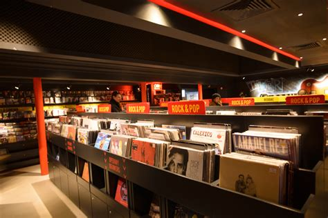 Dublin Records Tower Records New Home Same Tower News