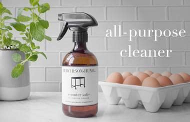 best smelling bathroom cleaner best 25 safe cleaning products ideas on pinterest green