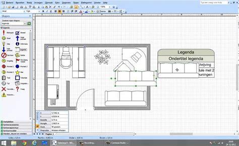 layout design visio 100 visio floor plan 100 visio server room floor