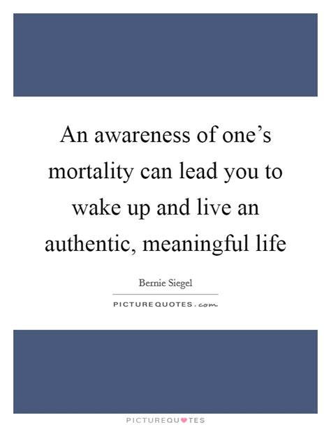 authentic biography definition authentic life quotes sayings authentic life picture