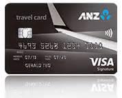 buat kartu kredit visa kartu kredit terbaik di tahun 2016 buat kamu penggila