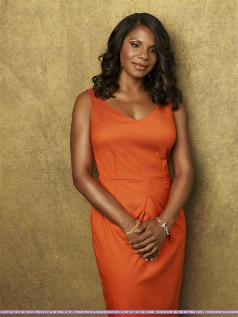 Naomis New by New Promotional Cast Photos Practice