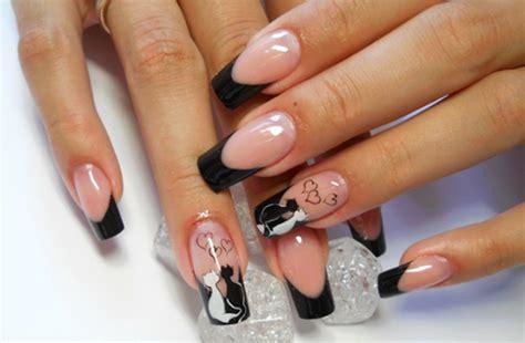 Kunst Mit Nägeln by 1001 Nails Bilder Die Ihnen Bei Der Auswahl Vom