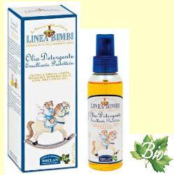 prodotti bagno per neonati prodotti per l igiene neonato tutto mamma