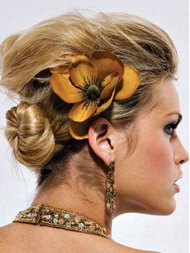 african hairstyles for matric dance formula4fashion