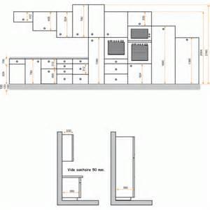 caisson armoire hauteur 2004 mm caissons caissons et