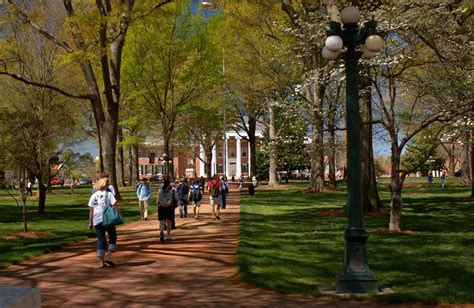 m s university university of mississippi in photos best value colleges