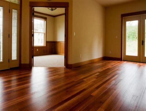 Most Popular Hardwood Floor Colors best 18 hardwood flooring stain colors wallpaper cool hd